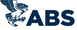 ABS logo1.png