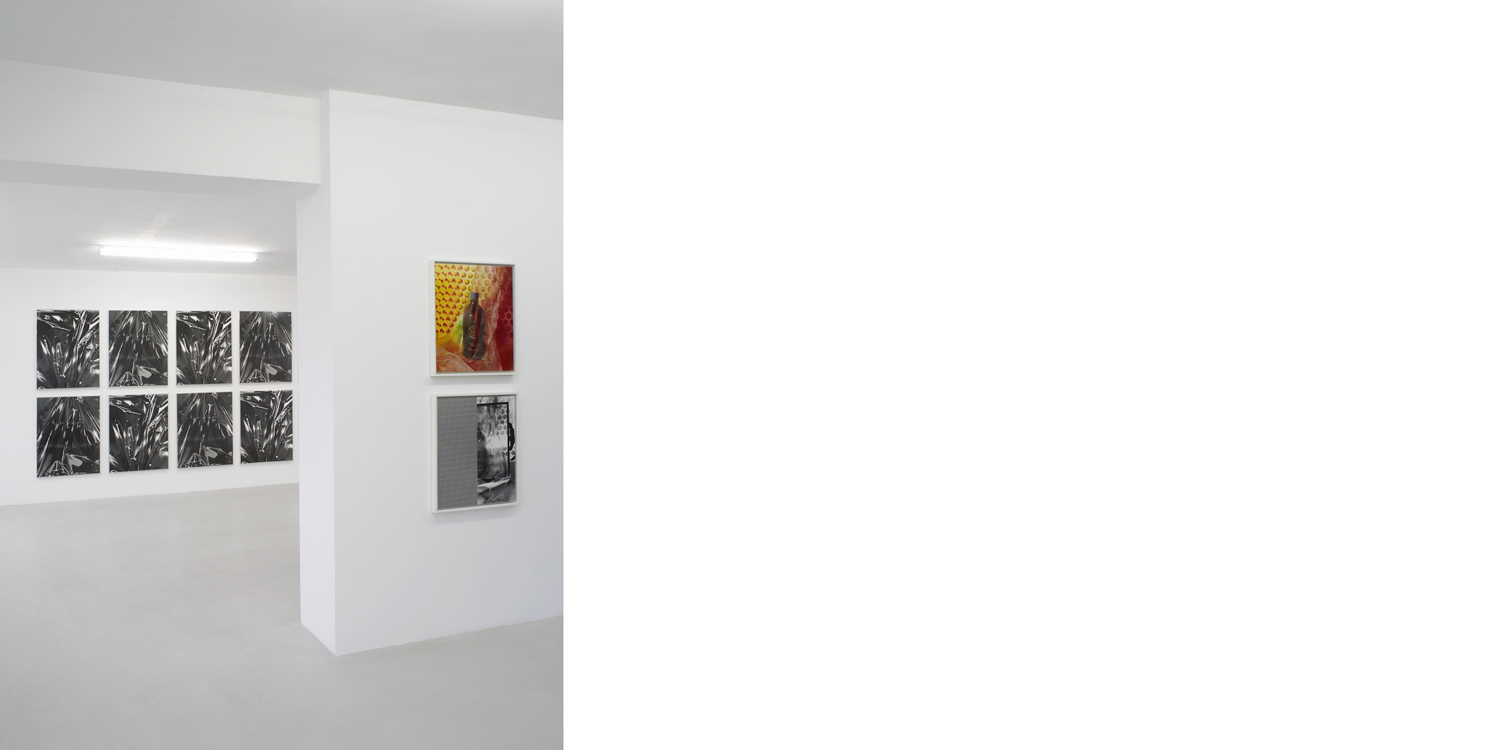 EQ_After-Hours-install-view-11_2015_-Campoli-Presti.jpg