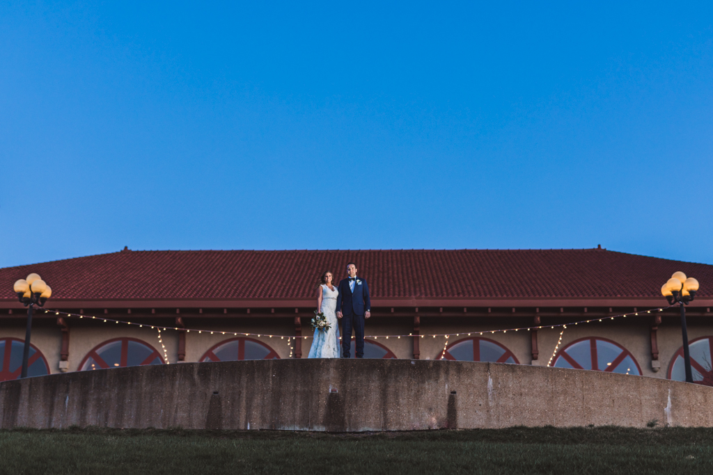 Lewis and Oak Wedding Photographer St Louis Forest Park (47 of 57).jpg