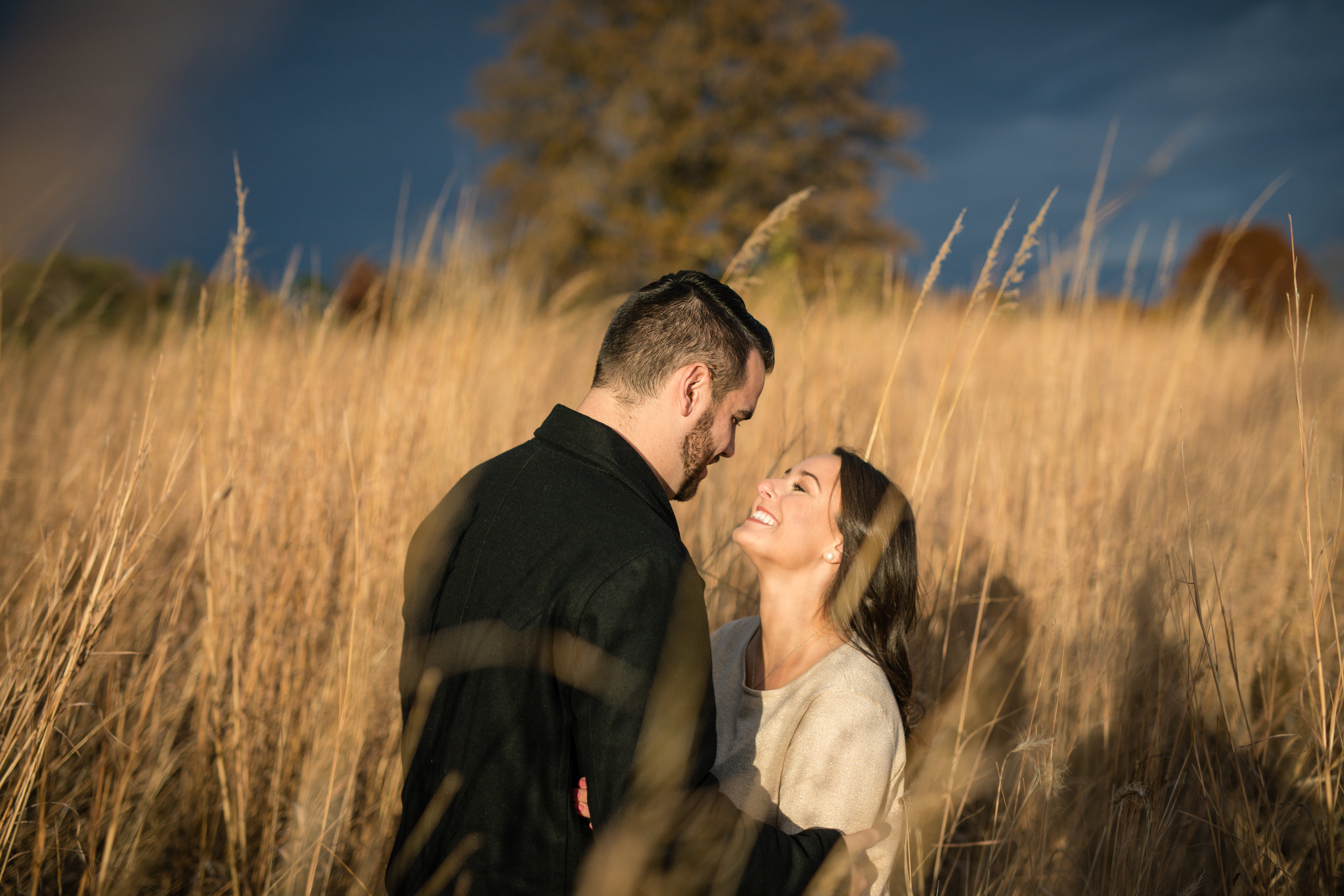 Waltrip Lemasters engagement portraits stl forest park-lewis and oak (2 of 8).jpg