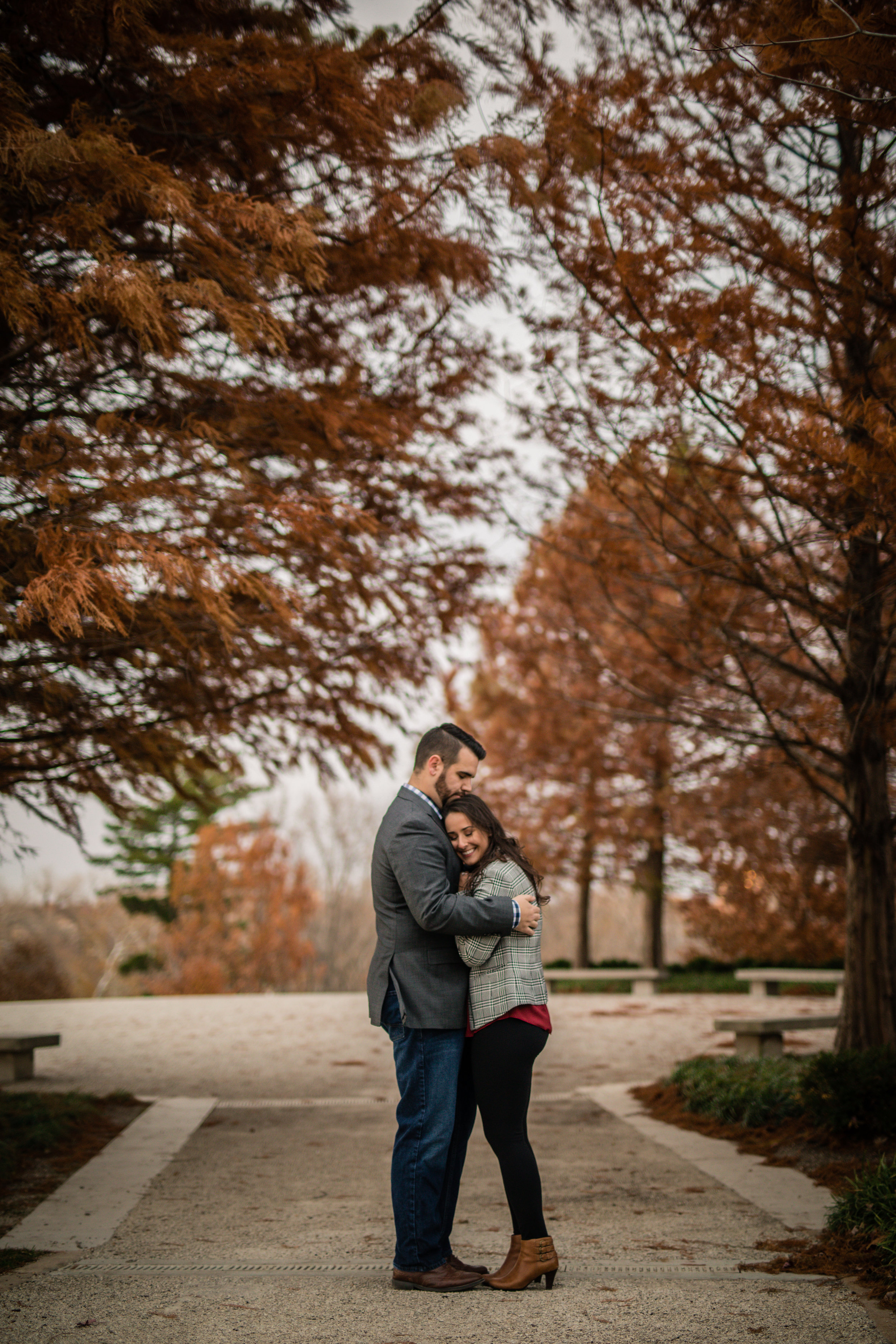 Waltrip Lemasters engagement portraits stl forest park-lewis and oak (6 of 8).jpg