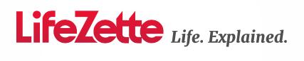 LifeZette.png