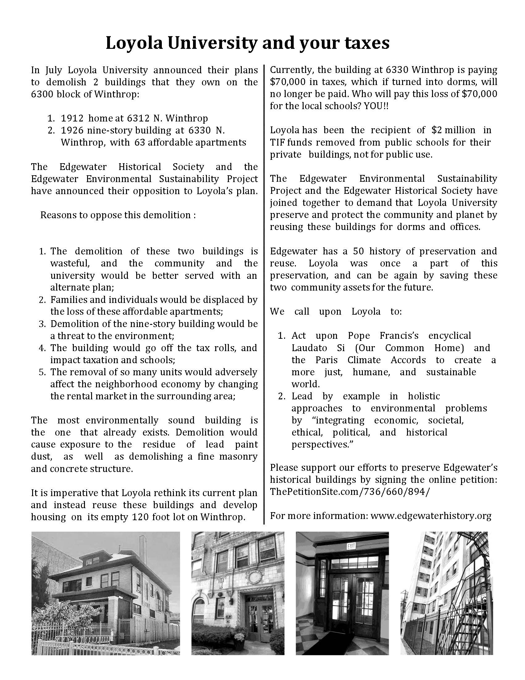 petition flyer2c.jpg