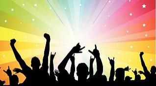 star-crowd-background_gg54392669.jpg