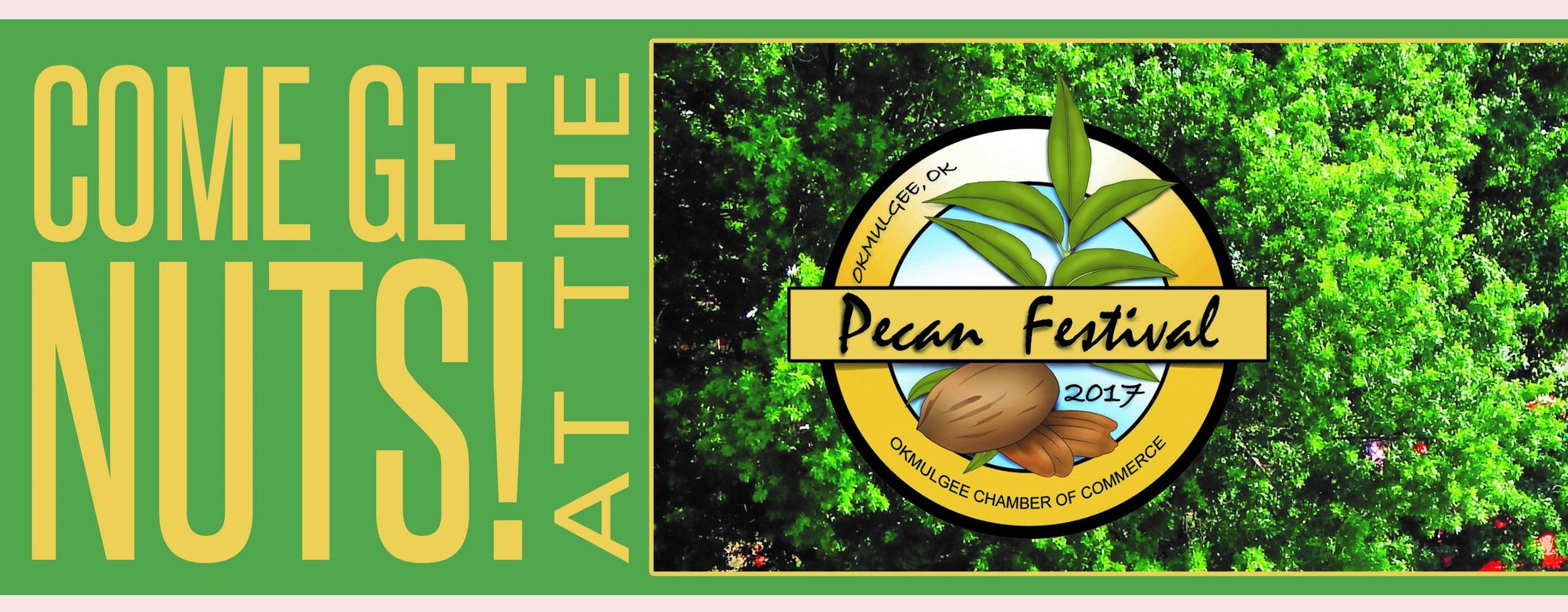 Pecan Festival Banner.jpg