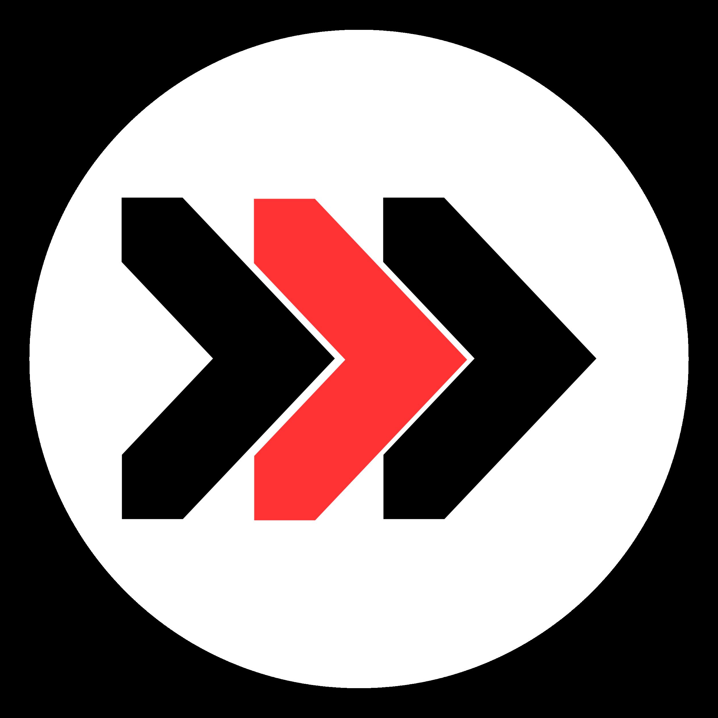 OYP Arrows White Circle.png