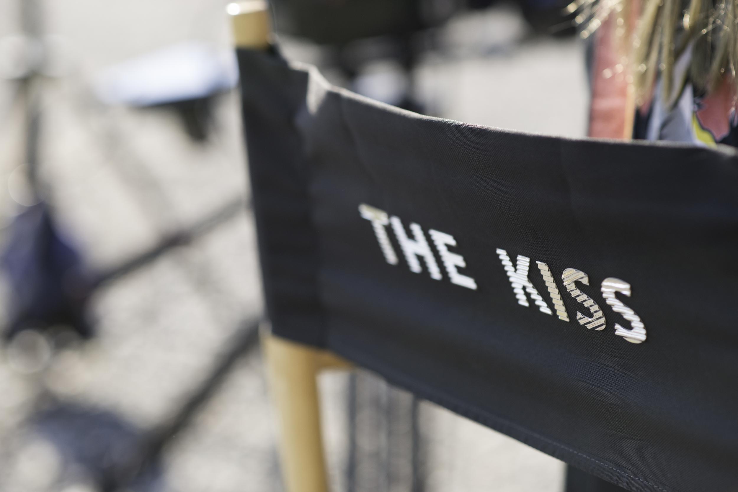 The Kiss Stills-0180.jpg