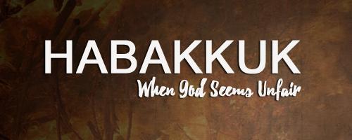 habbakuki web.png