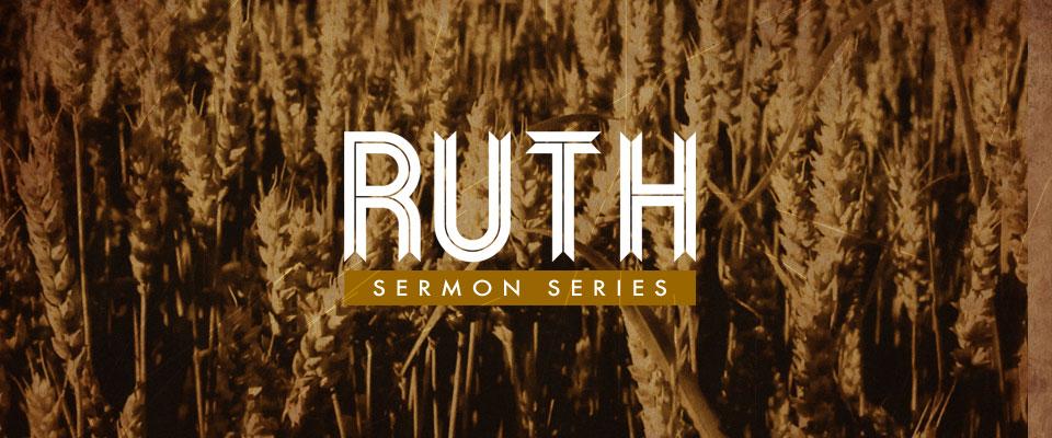 website-slide-Ruth.jpg