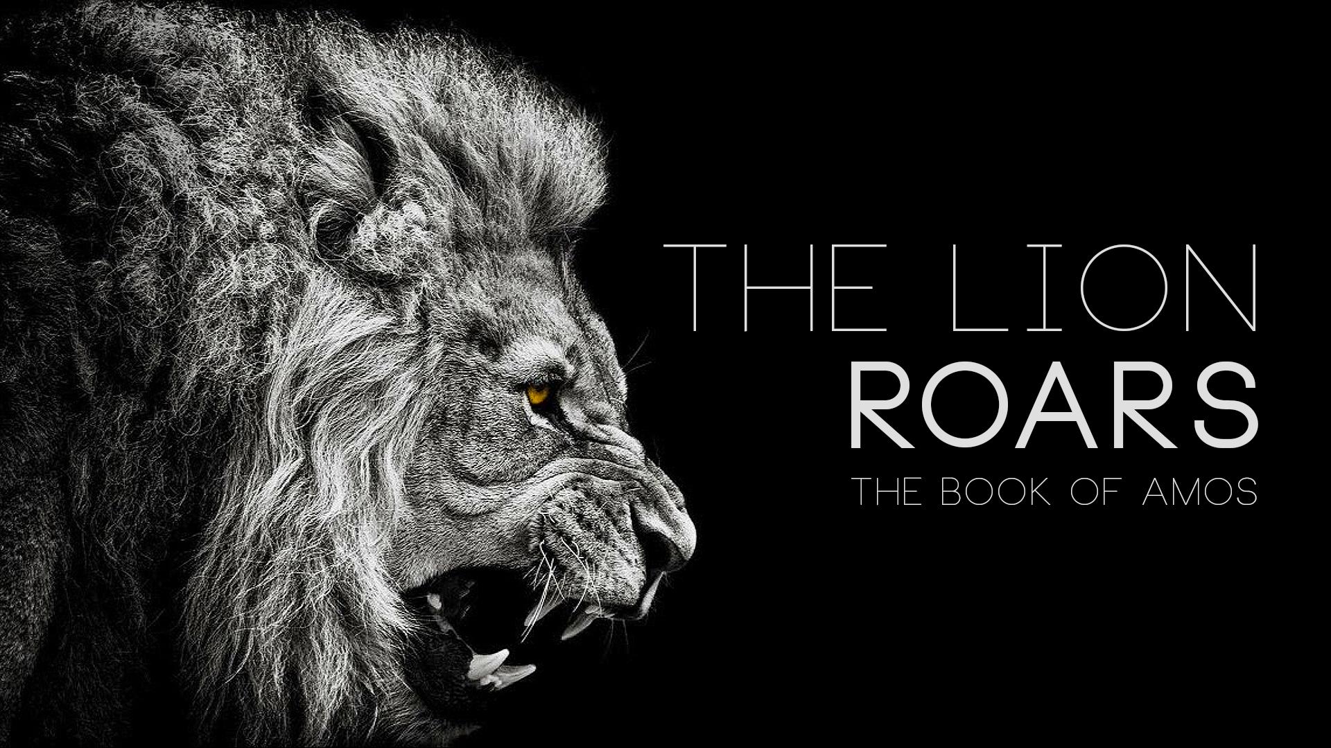 The Lion Roars Final.jpg