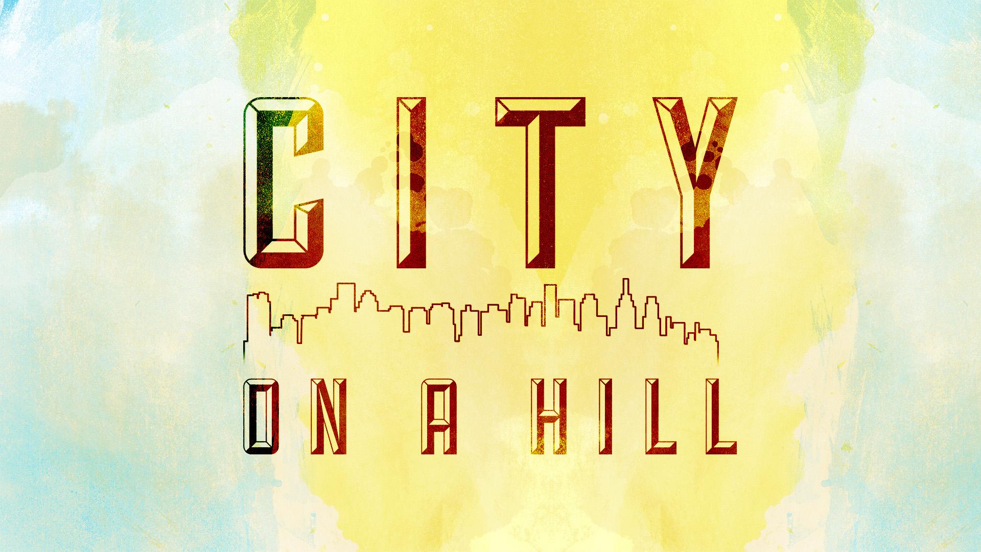 City on a Hill.jpg