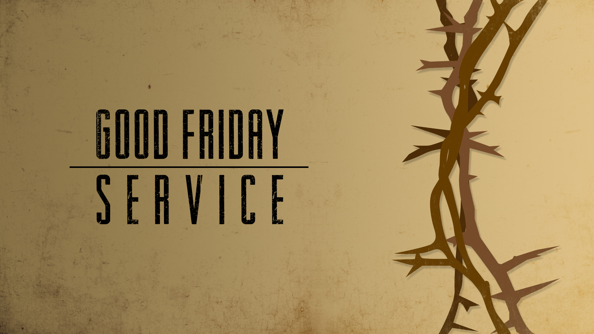 Good Friday Service.jpg
