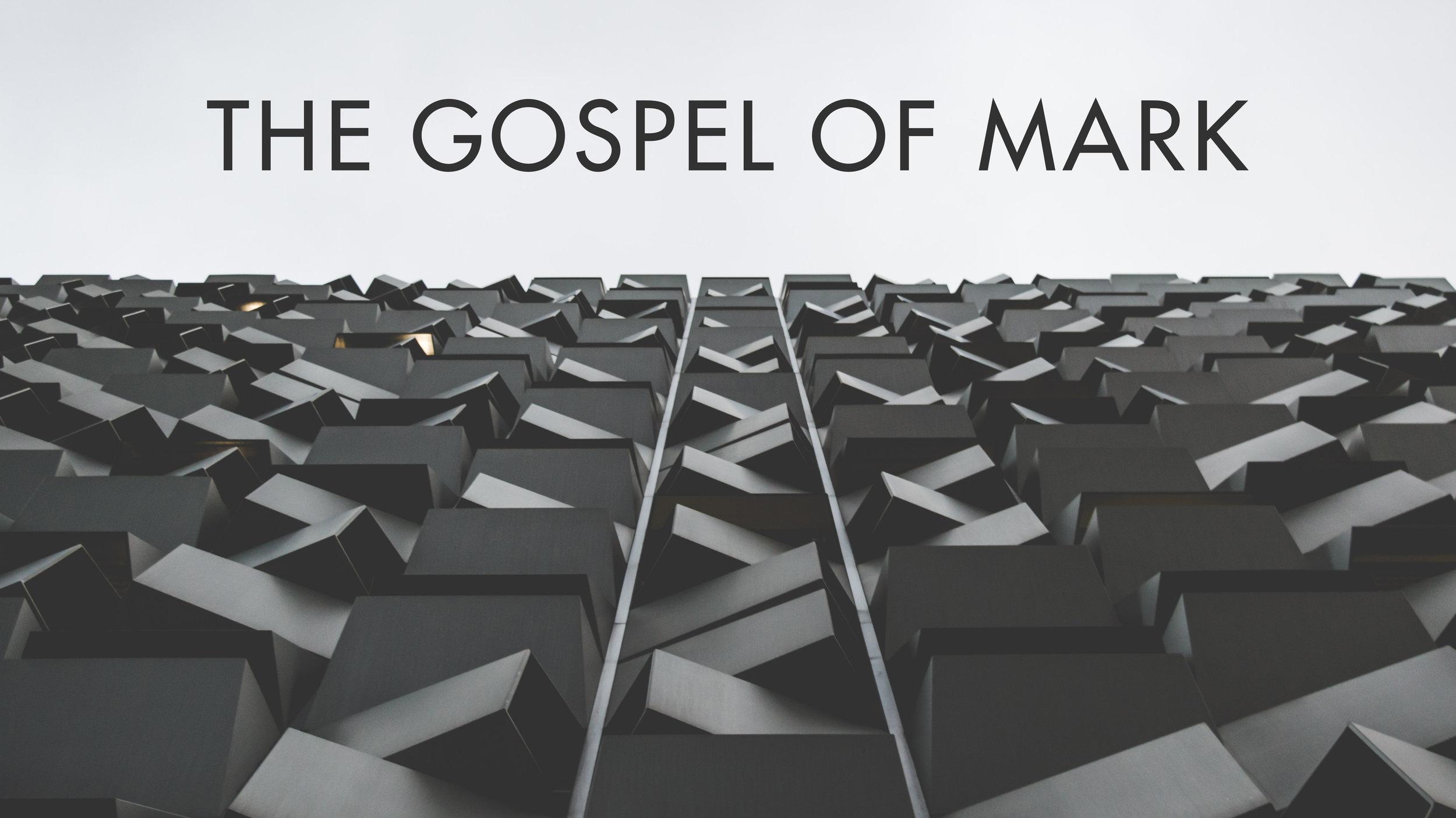 The Gospel of Mark.jpg