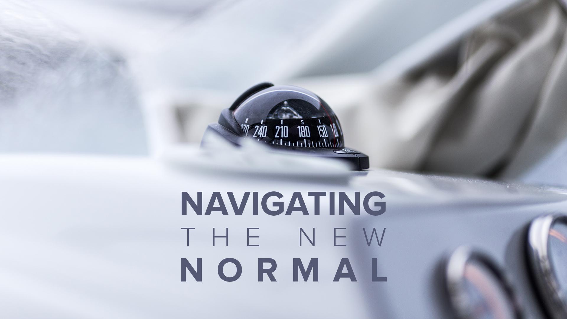 Navigating the New Normal Blank.jpg