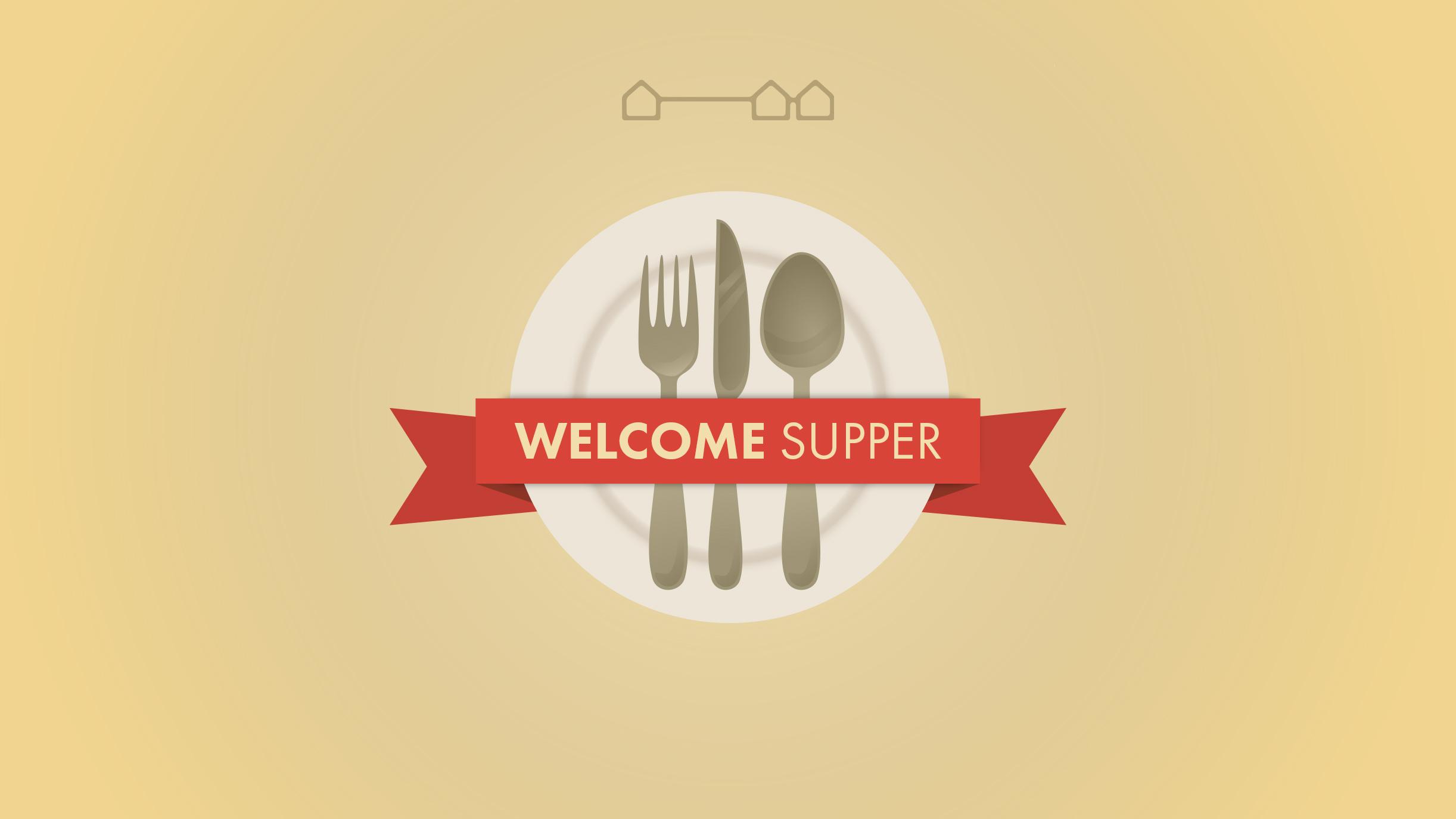 Welcome Supper Blank.jpg