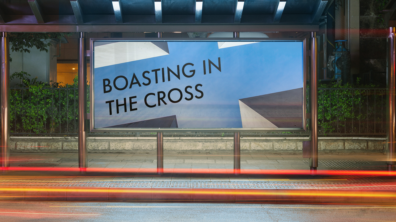 Boasting in the Cross V2.jpg