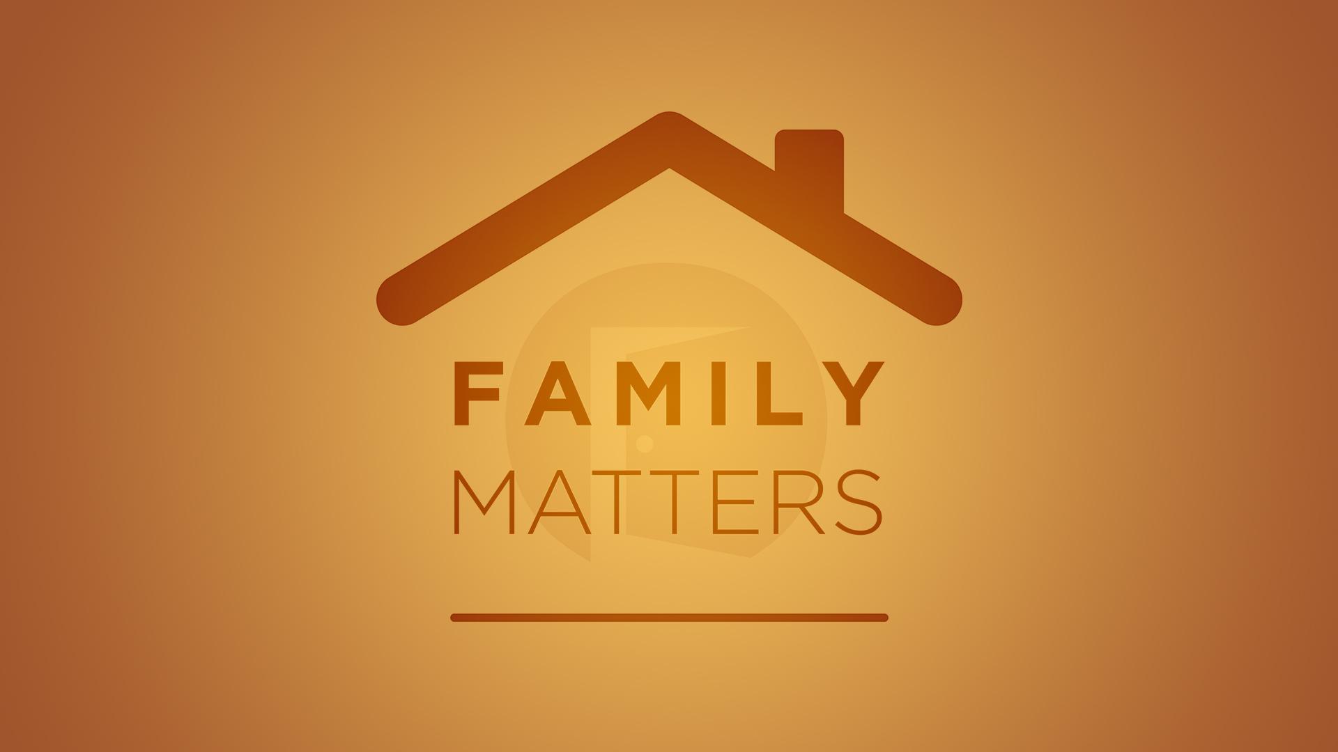 Family Matters Main.jpg