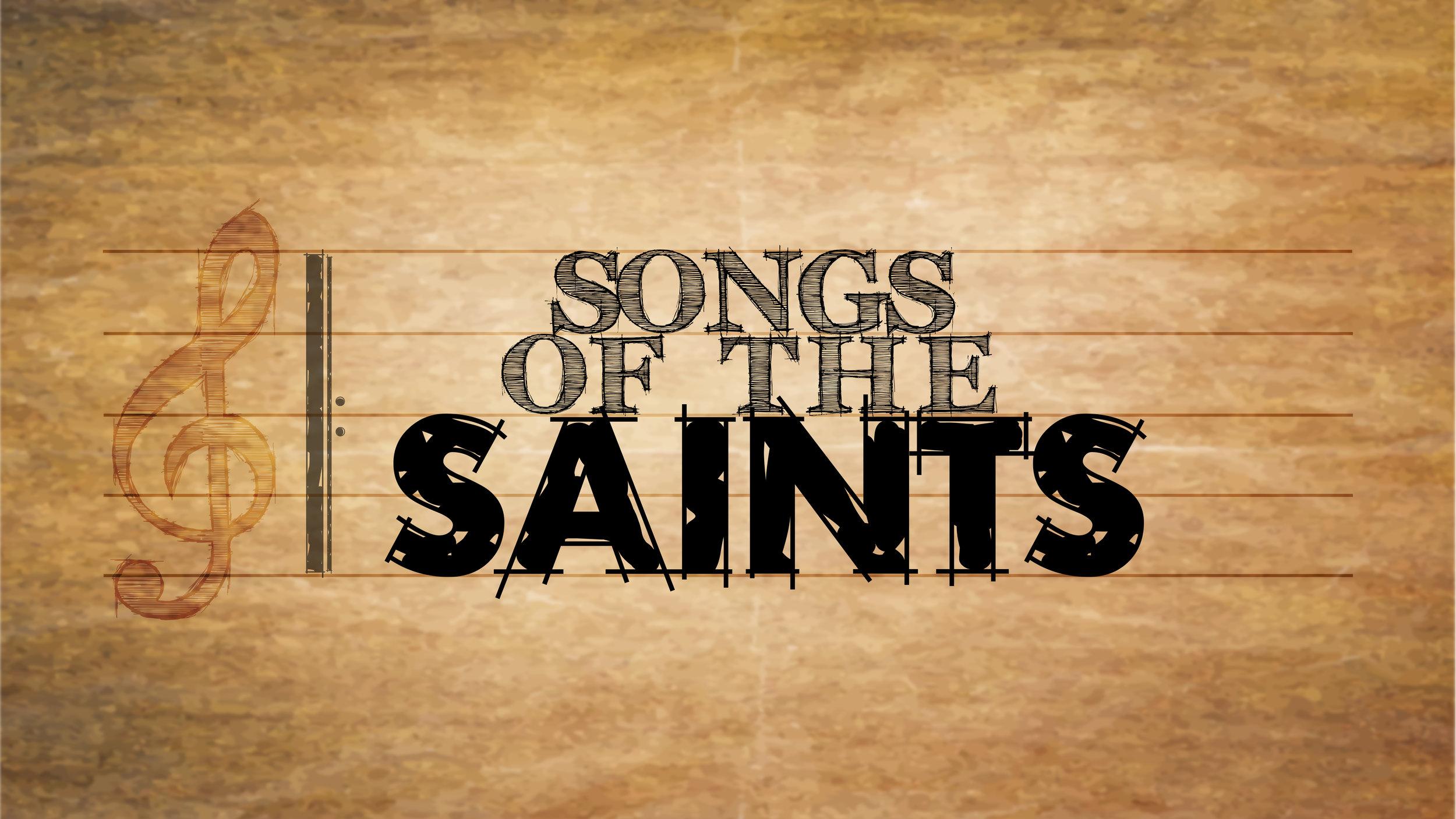 Songs for the Saints Main UPDATE.jpg