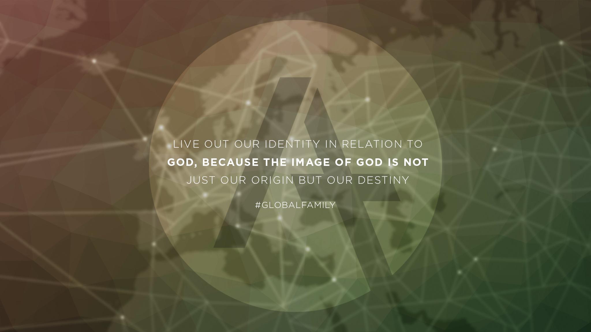 Theological Clarity - Image of God Identity.jpg