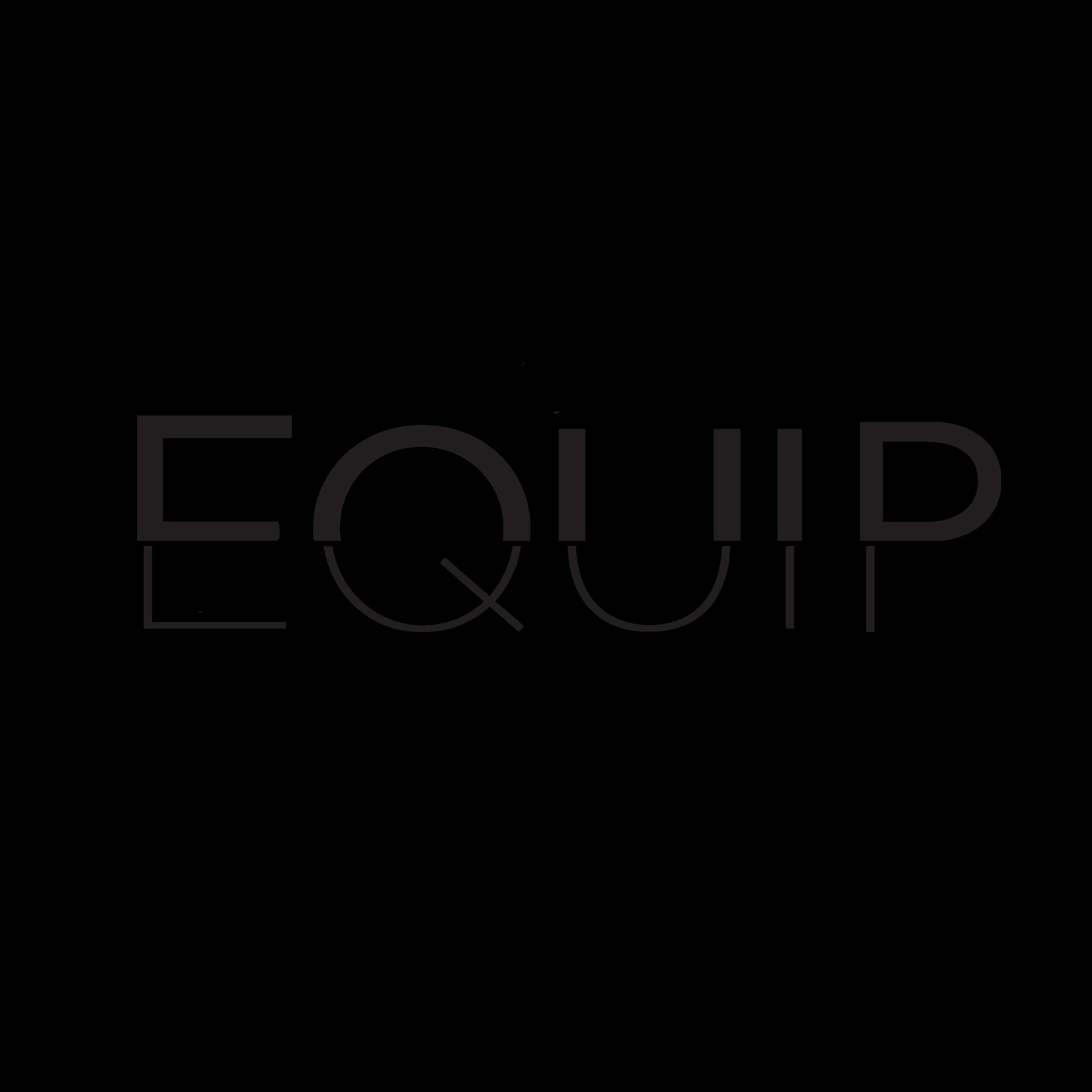 Equip Logo V2.png