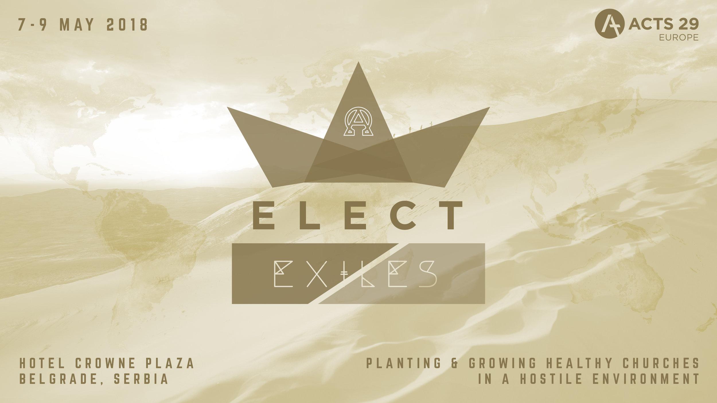 Elect Exiles - Design V3.jpg