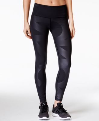 Adidas Ultimate High-Rise ClimaLite leggings