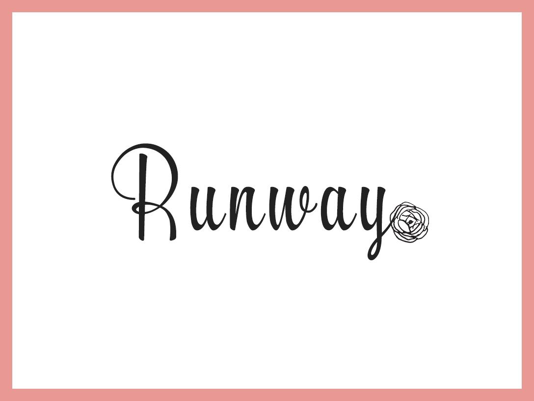 Runway CR.png