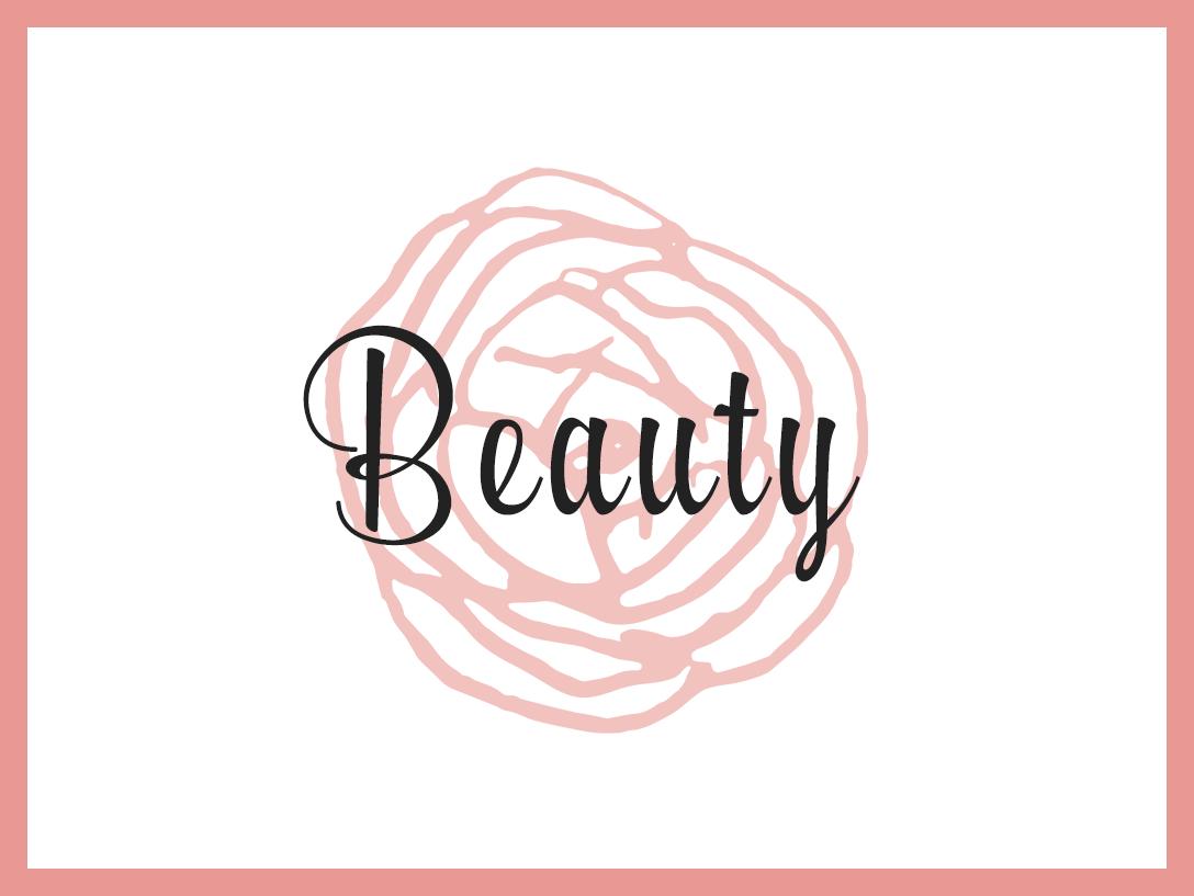 Beauty CR.png