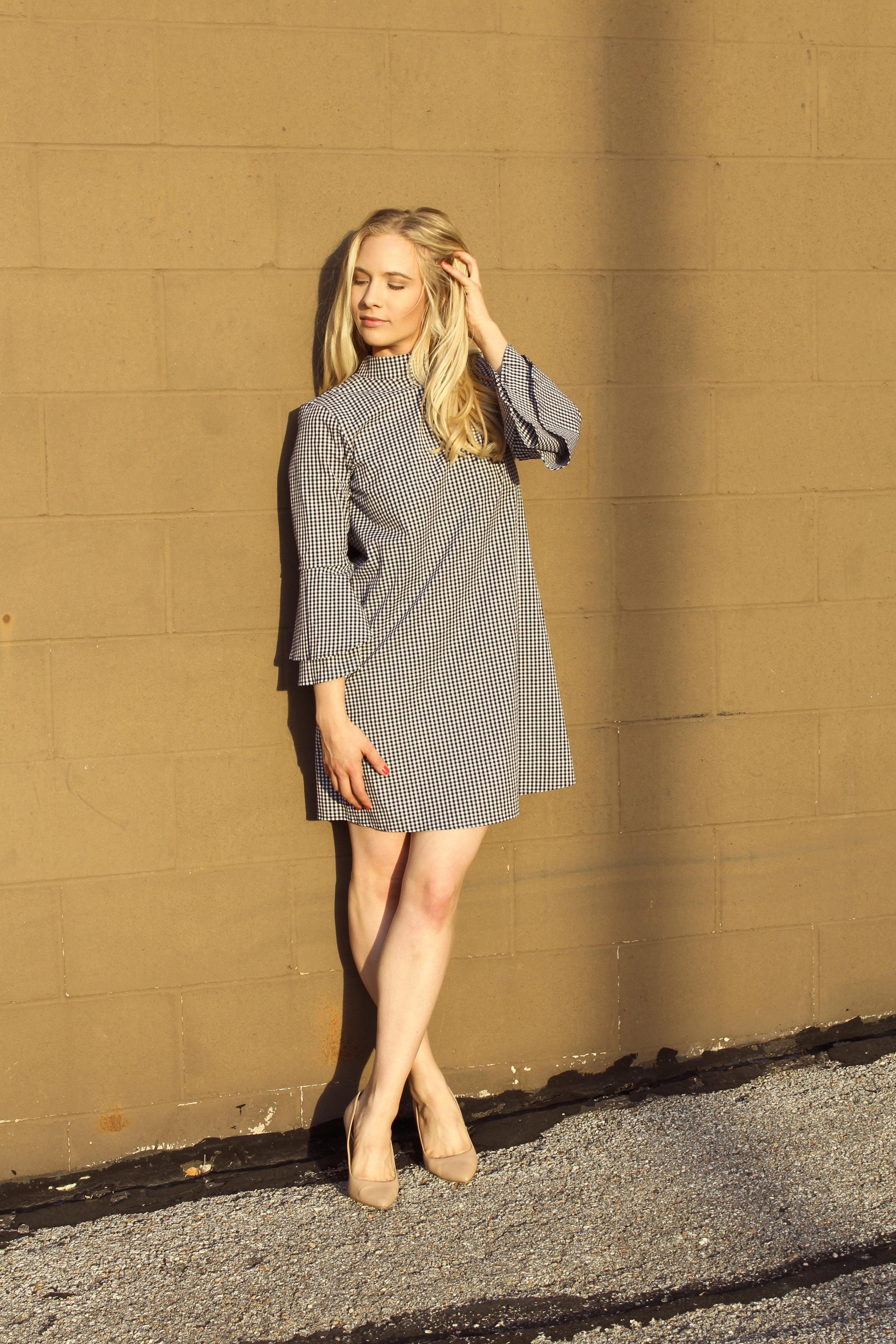 Carrielle Rose | Fashion & Beauty Blog