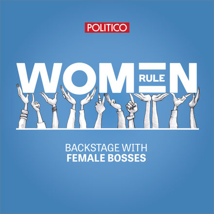 Women Rule Podcast.png