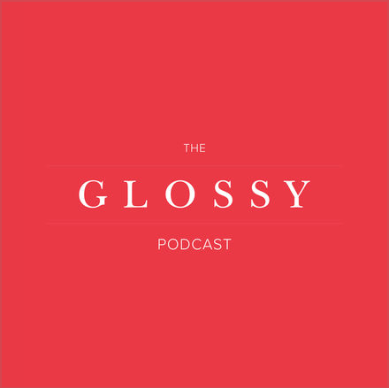 The Glossy Podcast.png