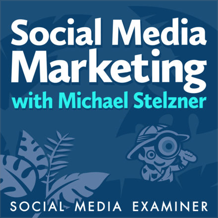 Social Media Marketing with Michael Stelzner.png