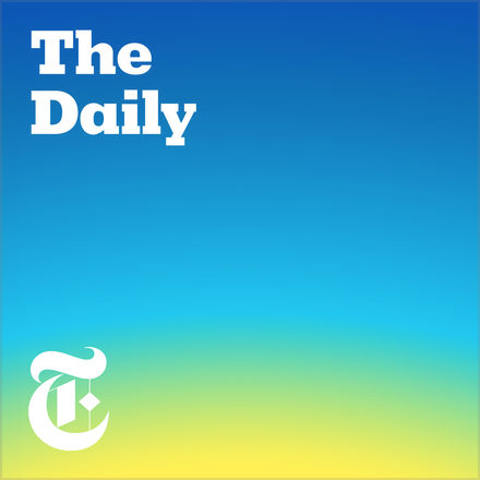The Daily by The New York Times Podcast.png