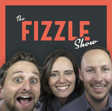 The Fizzle Show Podcast.png