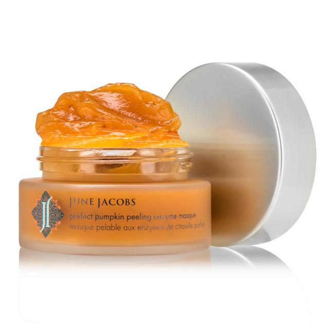 June Jacobs Perfect Pumpkin Peeling Enzyme Mask.png