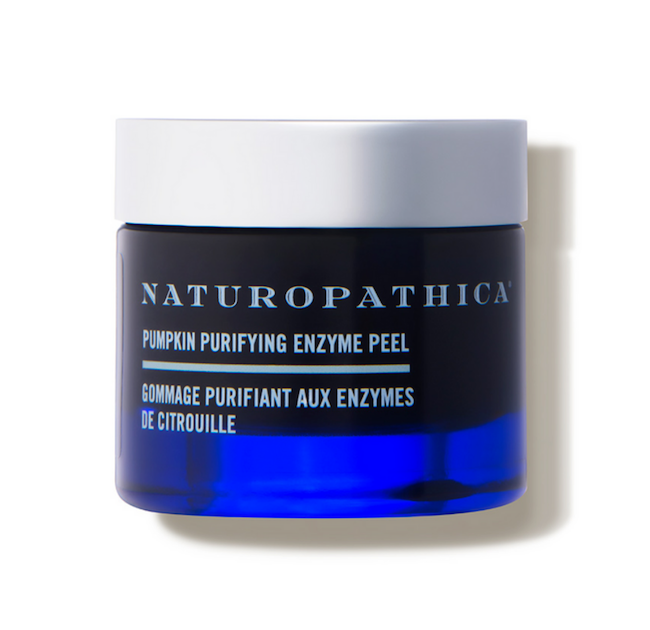 Naturopathica Pumpkin Purifying Enzyme Peel.png