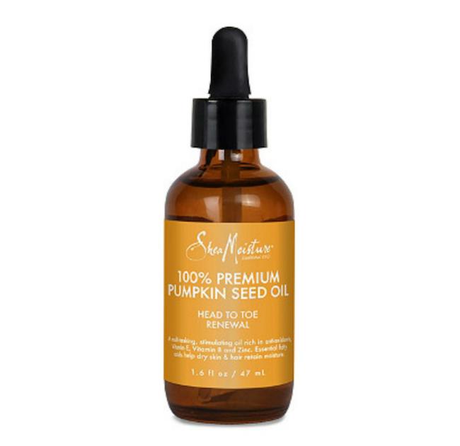 SheaMoisture 100% Pure Pumpkin Seed Oil.png