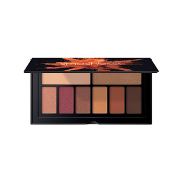 Smashbox Cover Shot Eyeshadow Palette Ablaze.png