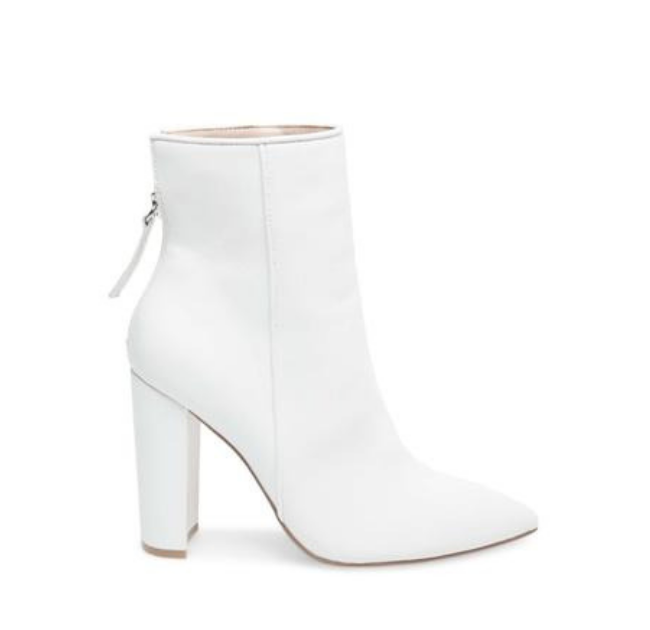 STEVE MADDEN BOOTIES_TRISTA_WHITE-LEATHER_SIDE_grande.jpg