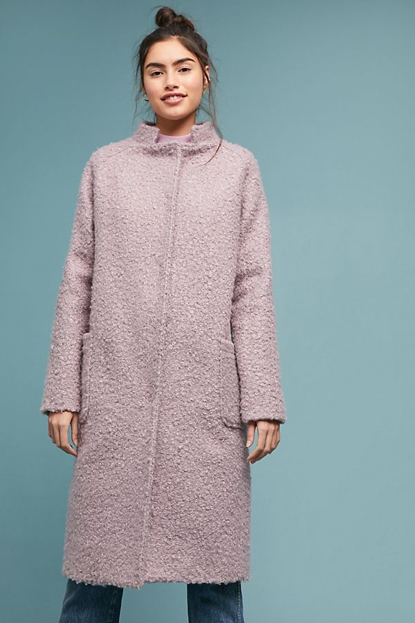 Anthropologie Windermere Boucle Coat.jpeg