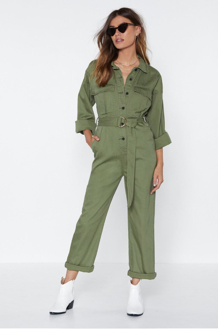 Nasty Gal Girl Utility Fine Jumpsuit.png