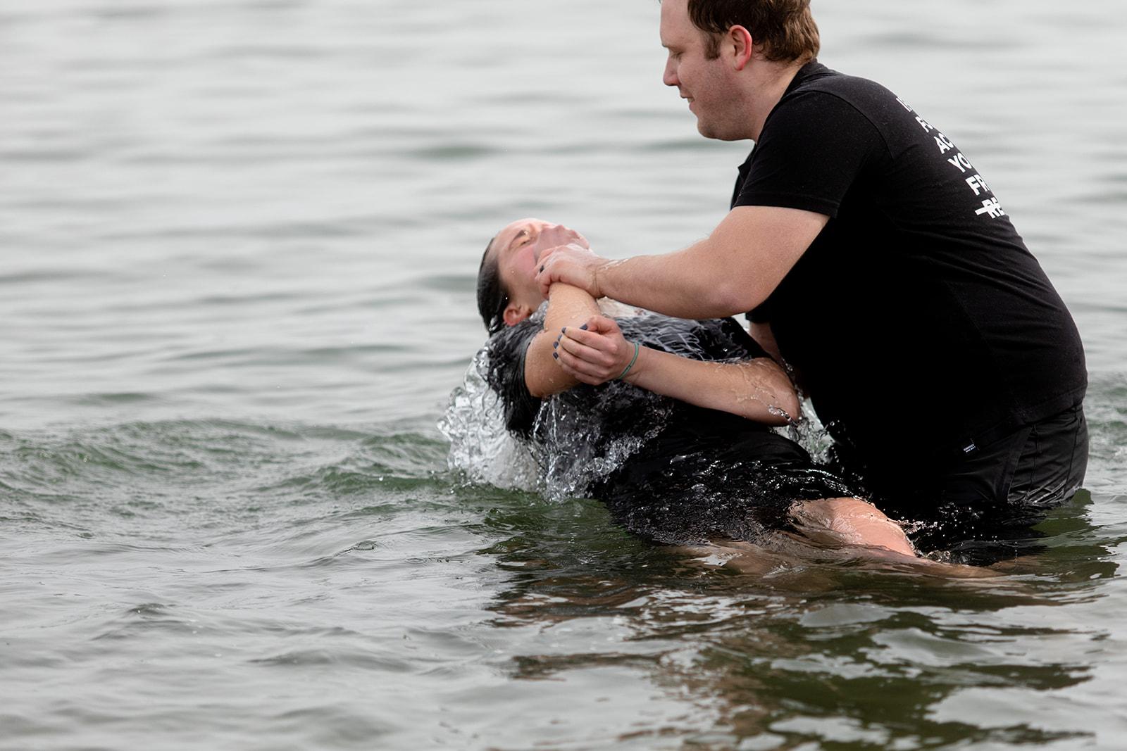 BAPTISM (Sara).jpg