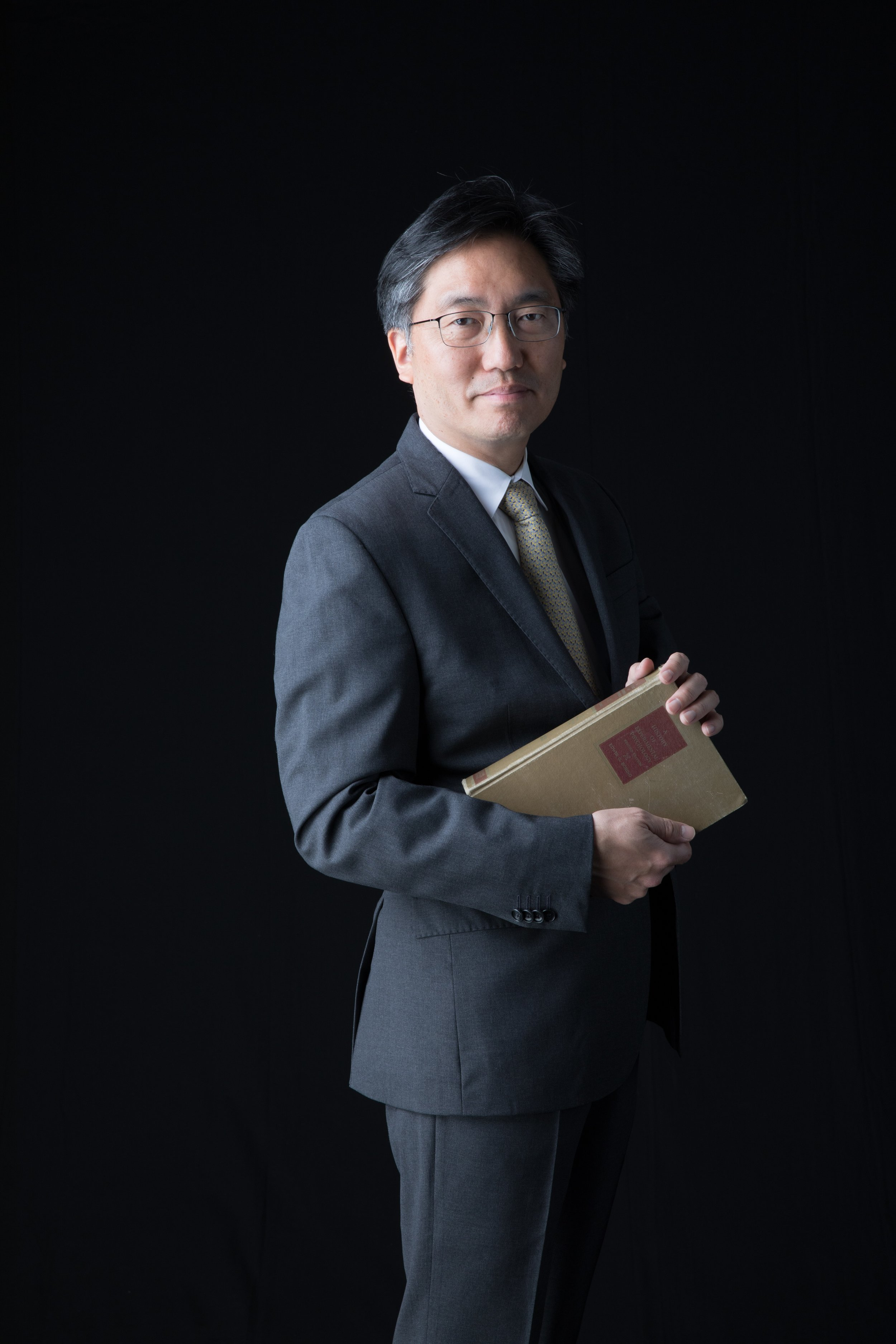 Marvin Chun.jpg