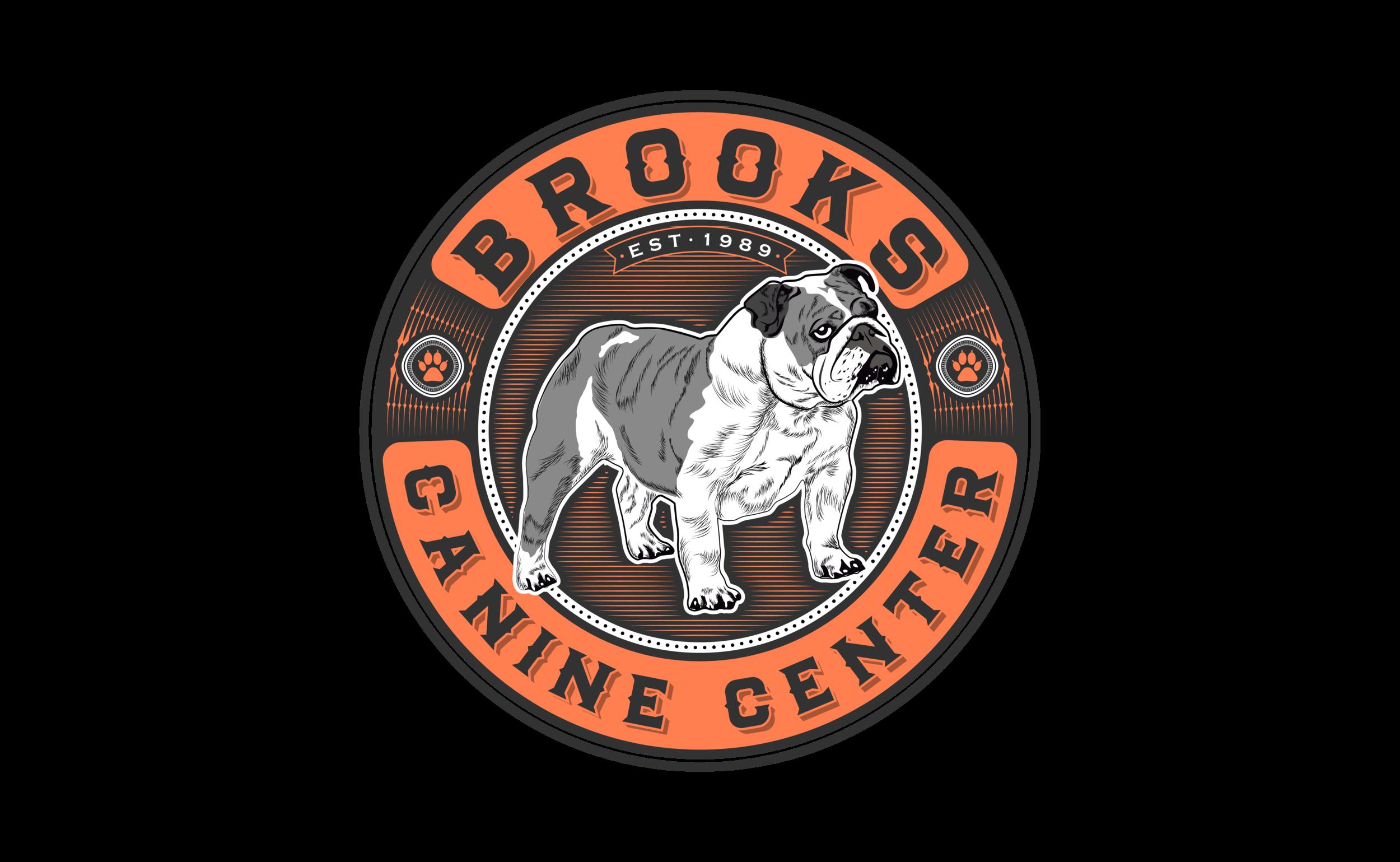 Brooks Canine Center Logo PNG-01.png