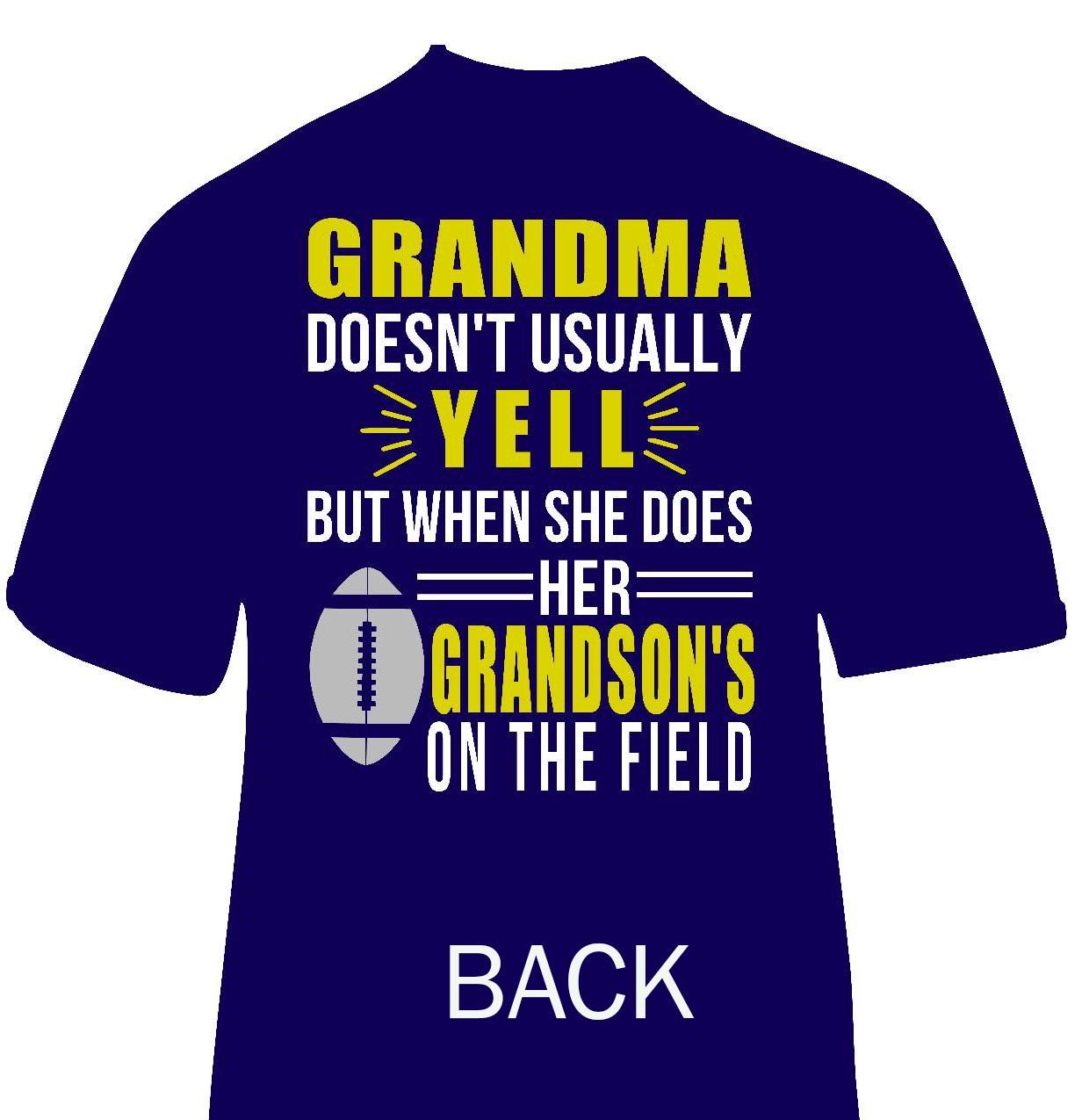 grandma doesnt usually yell.jpg