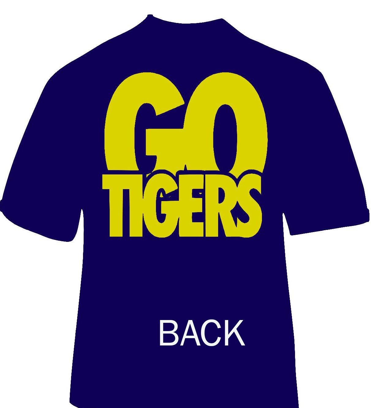 inderkum shirt5.jpg