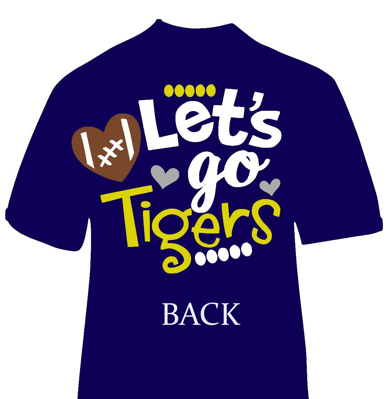 let's go tigers.jpg