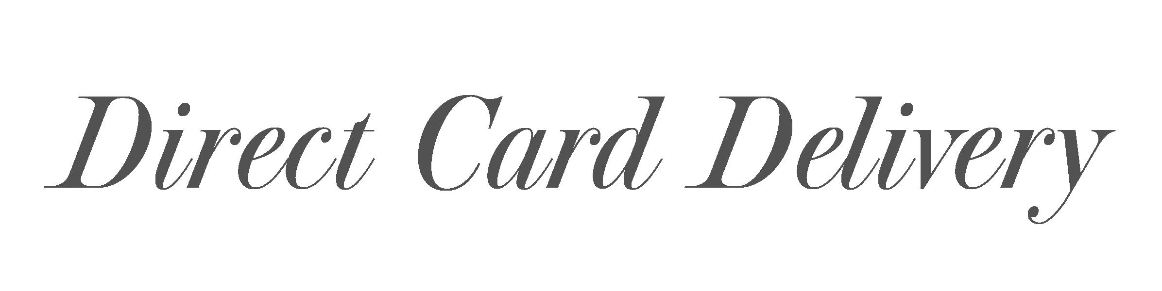 dcd-01.png