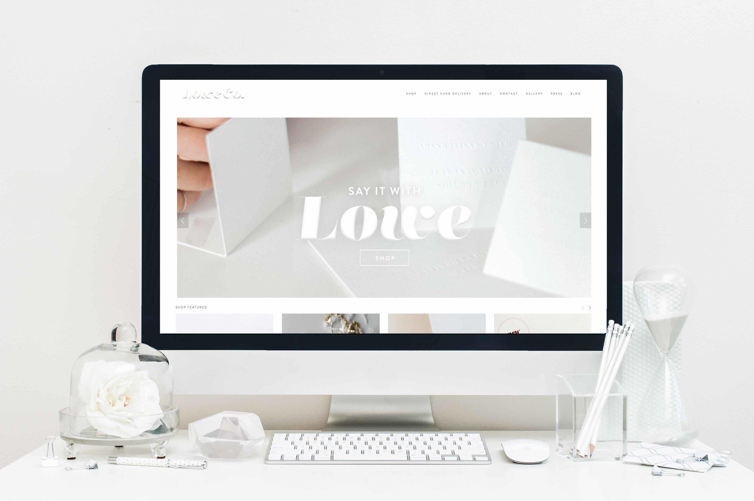 Desktop Stock Photo-1.jpg