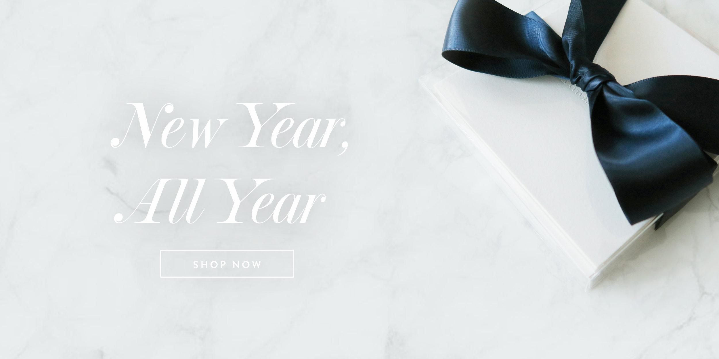 New Year All Year.jpg